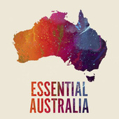 Essential Australia by Various Artists