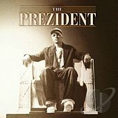 Play & Download The Prezident by Johnny Prez | Napster