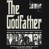 Play & Download The Godfather by Various Artists | Napster