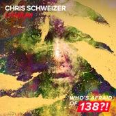 Play & Download Lithium by Chris Schweizer | Napster