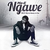 Play & Download Ngawe by Mae | Napster