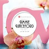 Love Me Kiss Me von Jimmie Lunceford