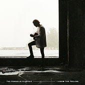 Play & Download I Know The Feeling by The Franklin Electric | Napster