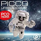 Play & Download Unstoppable by Picco | Napster