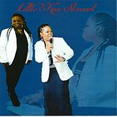 Play & Download I Can't Make Love When I Want To by Little Kim Stewart | Napster