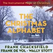The Christmas Alphabet (The Instrumental Magic of Christmas - Original Recordings) von Various Artists