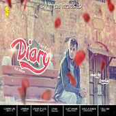 Play & Download Diary by Various Artists | Napster