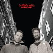 B.H.S. by Sleaford Mods