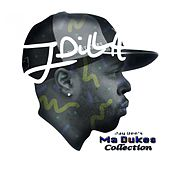 Jay Dee's Ma Dukes Collection by J Dilla
