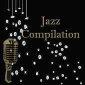 Play & Download Jazz Compilation by Various Artists | Napster