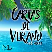 Play & Download Cartas de Verano by Joe Veras | Napster