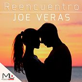 Play & Download Reencuentro by Joe Veras | Napster