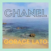 Play & Download Gorące Lato by Chanel | Napster