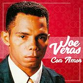 Con Amor by Joe Veras