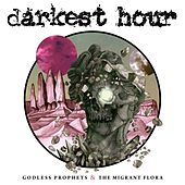 Play & Download Timeless Numbers by Darkest Hour | Napster