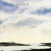 Play & Download Steel Skies by Alistair Anderson | Napster