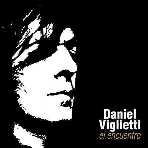 El Encuentro by Daniel Viglietti