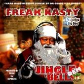 Jingle Dem Bells by Freak Nasty