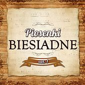 Play & Download Piosenki Biesiadne Vol.1 by Various Artists | Napster
