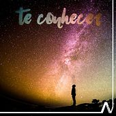 Play & Download Te Conhecer by A-Villa   Napster