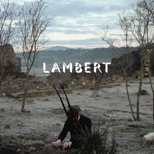 Play & Download Lambert by Lambert | Napster
