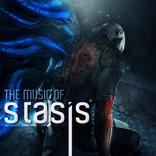 Stasis (Original Daedalic Entertainment Game Soundtrack) by Various Artists
