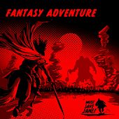 Fantasy Adventure by Various Artists