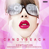 Candybeach Compilation 2016 by Various Artists