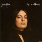 Play & Download Airs and Graces by June Tabor | Napster