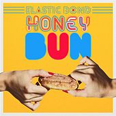 Honey Bun by Elastic Bond