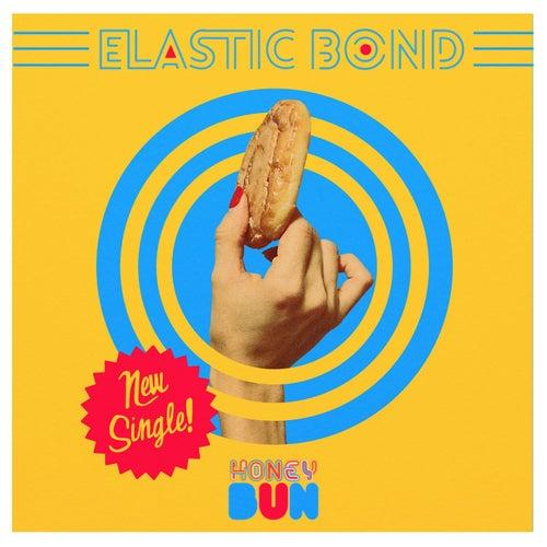 Honey Bun by Elastic Bond