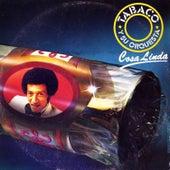 Cosa Linda von Tabaco Y Su Orquesta