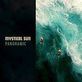 Play & Download Panoramic by Mystical Sun | Napster