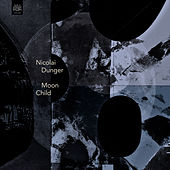 Play & Download Moon Child by Nicolai Dunger | Napster
