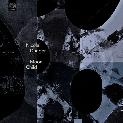 Moon Child by Nicolai Dunger