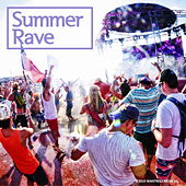 Summer Rave by Various Artists