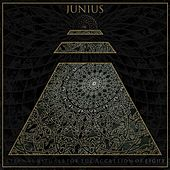 The Queen's Constellation by Junius