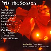 'Tis the Season by Various Artists