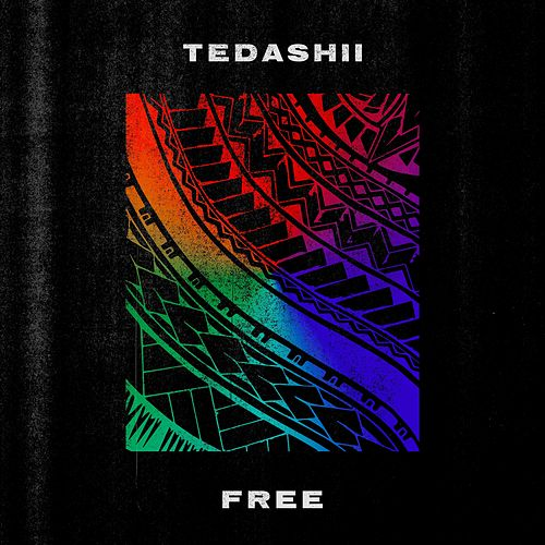 Play & Download Free by Tedashii | Napster