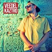 Veezy macht Blau von Veedel Kaztro