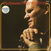 Play & Download The Essential Doc Watson by Doc Watson | Napster
