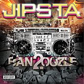Play & Download Ban2oozle by Jipsta | Napster