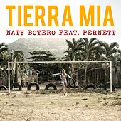 Play & Download Tierra Mía by Naty Botero | Napster