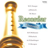 Play & Download Recorder Ensemble by Koji Ezaki | Napster