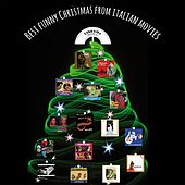 Best Funny Christmas From Italian Movies by Various Artists