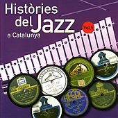 Play & Download Històries del Jazz a Catalunya Vol. 5 by Various Artists | Napster
