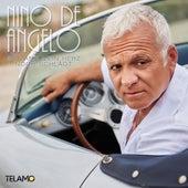 So lang mein Herz noch schlägt von Nino de Angelo