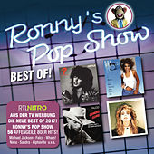 Ronny's Pop Show - Best Of von Various Artists