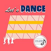 Play & Download Let's Dance by Halfby | Napster