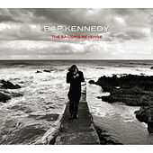 Play & Download The Sailor's Revenge (Bonus Track Version) by Bap Kennedy | Napster